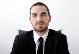 Gregory Weitz avocat israel